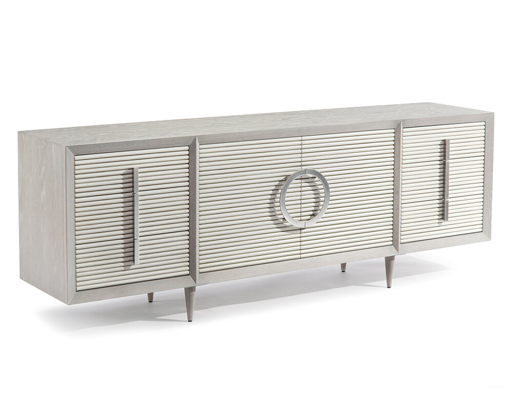 Credenza Perth : John richard perth sideboard wayfair