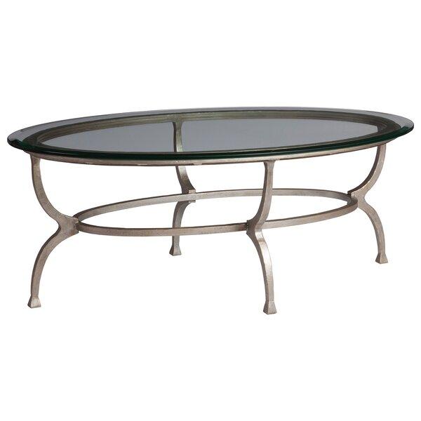 Check Price Metal Designs Coffee Table