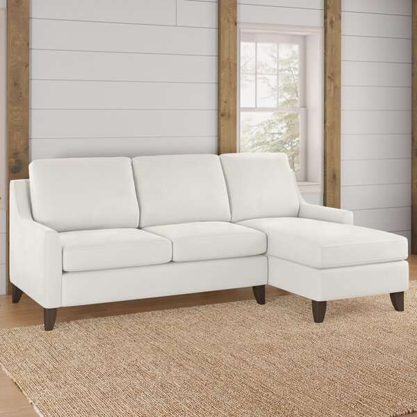 Price Comparisons Of Helvey Sectional by Latitude Run by Latitude Run
