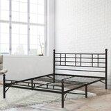 https://secure.img1-ag.wfcdn.com/im/72735833/resize-h160-w160%5Ecompr-r85/3678/36780257/Darrel+Model+H+Platform+Bed.jpg