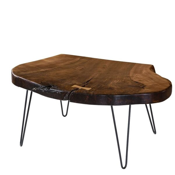 Arielle Coffee Table by Foundry Select