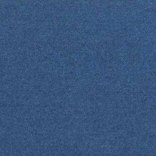 Davis Box Cushion Futon Slipcover