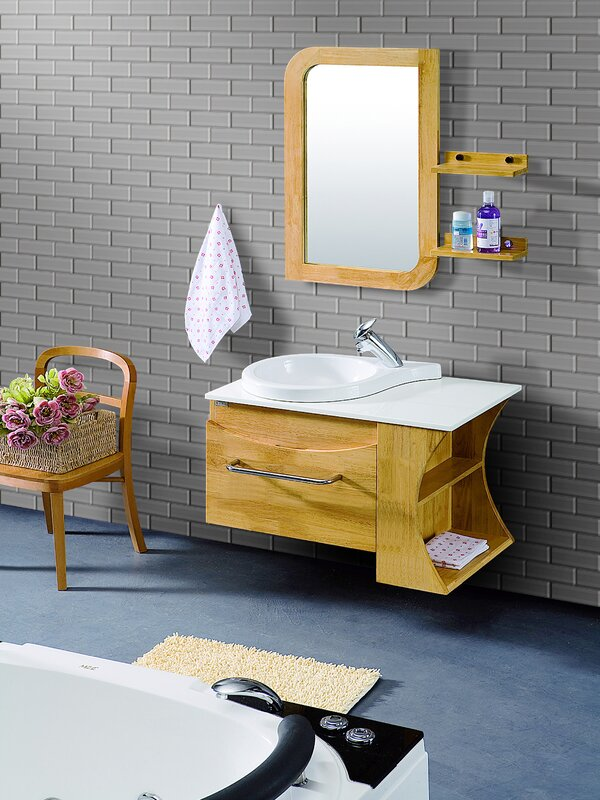 Delighted 12 X 12 Ceiling Tiles Small 18 Inch Ceramic Tile Rectangular 2 X 6 Subway Tile 2X2 Ceiling Tiles Youthful 2X4 Acoustic Ceiling Tiles Purple3X6 Marble Subway Tile WS Tiles Premium Series 2\