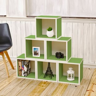 green ll bookcase wayfair bookcases you standard furniture saidnawey save ca love