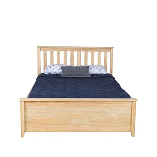 pertaining best me ideas on bed near fence twin excellent neighbor metal mattress home store improvement queen trundle popular king size frame to full