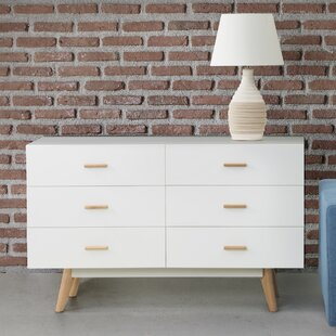 Rionach Sideboard By Home Etc