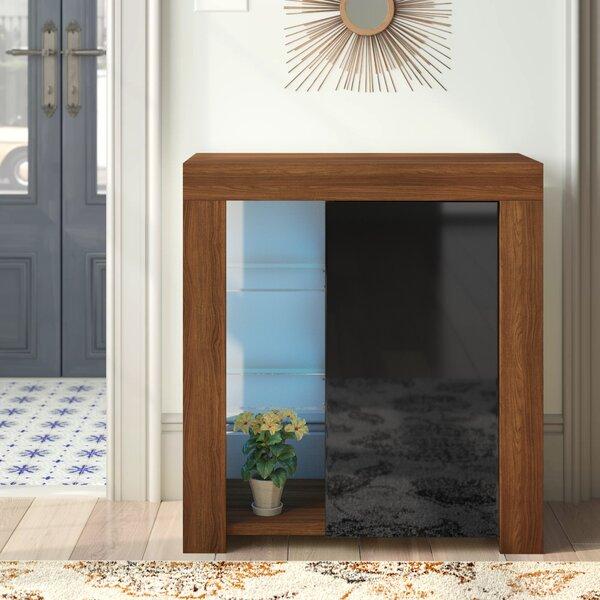 Ruyle Accent Cabinet by Orren Ellis Orren Ellis
