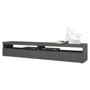 Cray TV Stand for TVs up to 88 by Orren Ellis