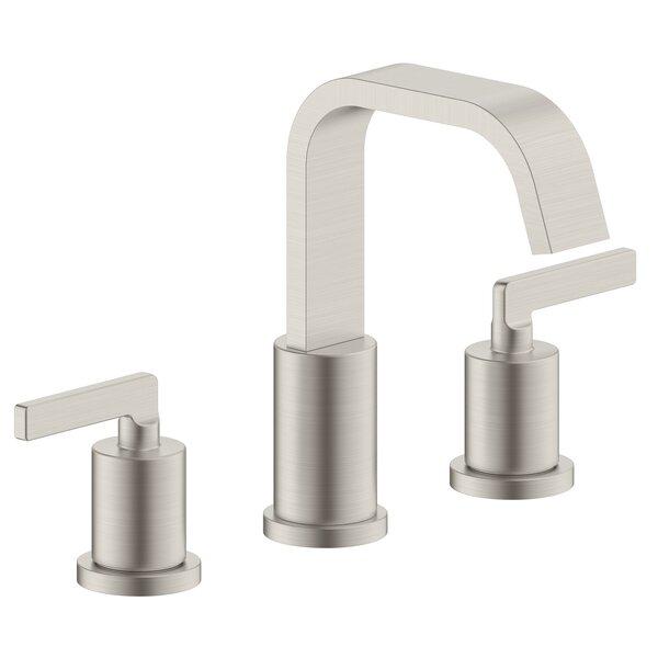 Saint-Lazare Widespread Bathroom Faucet