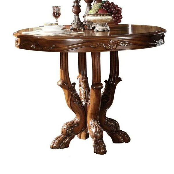 Musselwhite Counter Height Dining Table by Astoria Grand