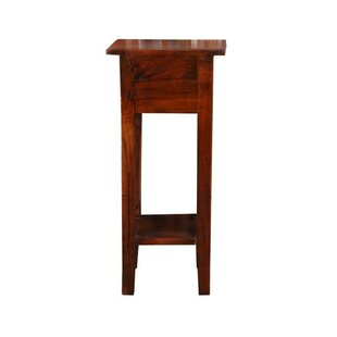 Compare & Buy Abigail End Table By August Grove
