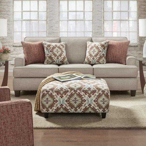 Balla Sofa by Wrought Studio