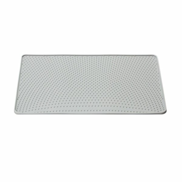 Silicone Cat Litter Mat by pidan