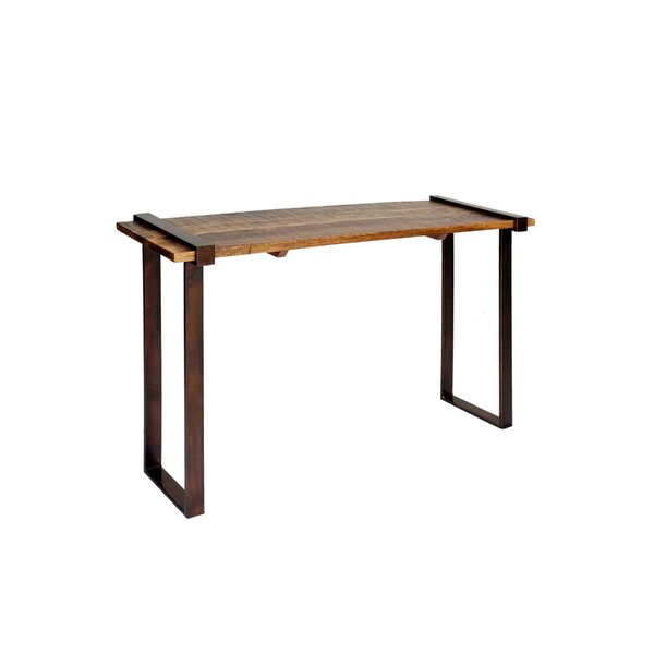Taunton Console Table by Loon Peak