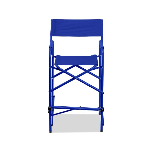 Folding Director Chair by E-Z UP E-Z UP