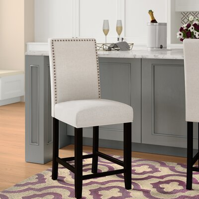 Bar Stools You Ll Love In 2020 Wayfair