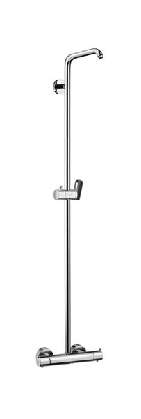 Croma Shower Pipe by Hansgrohe