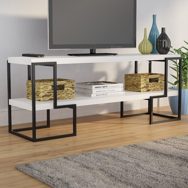Hammond TV Stand for TVs up to 78