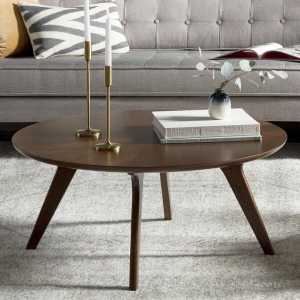 Sunair Coffee Table by Corrigan Studio Corrigan Studio