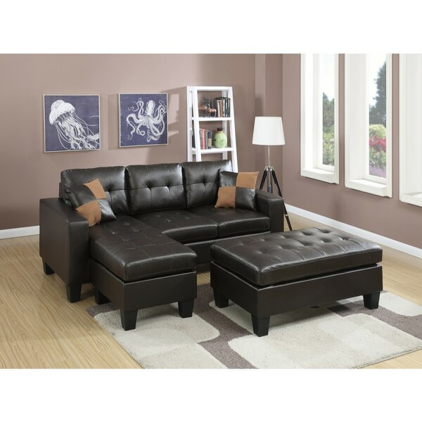 Patio Furniture Debussy 60