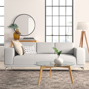 Araiza Sofa