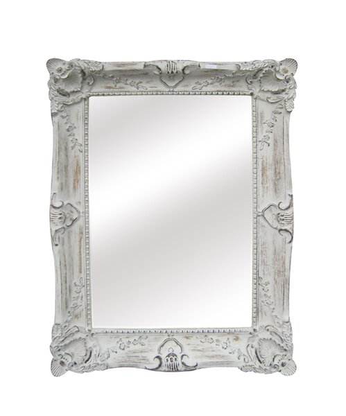 Accent Mirror by Legion Furniture