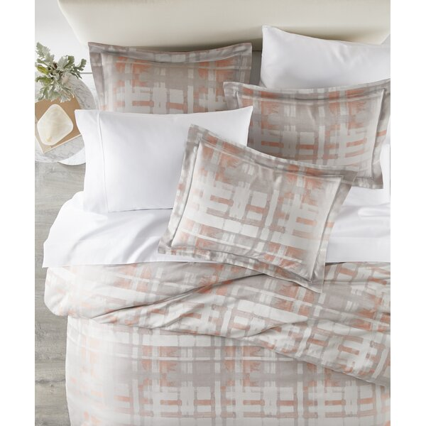 Enzo Duvet Cover Set