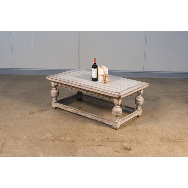 Surya Coffee Table By One Allium Way
