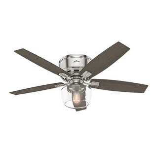 Farmhouse rustic ceiling fans birch lane save aloadofball Image collections