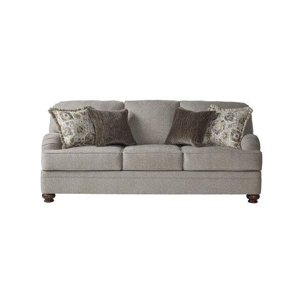 Lyndhur Sofa By Alcott Hill