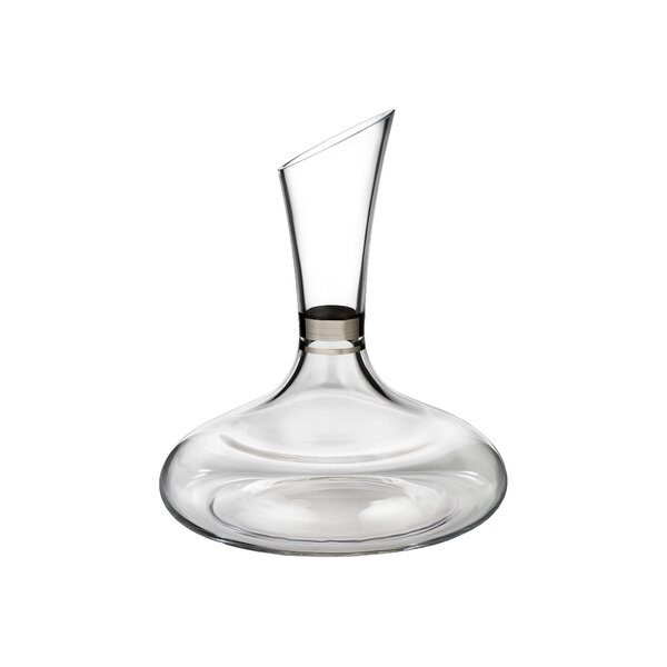 Elegance Carafe by Waterford