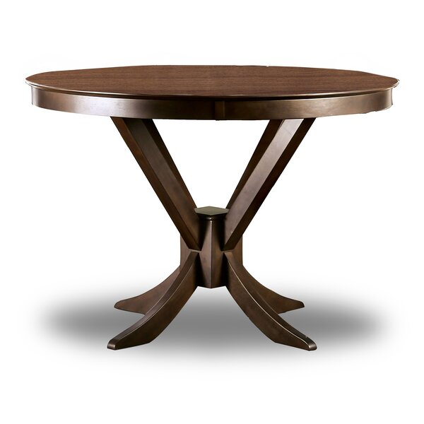 Greenbriar Counter Height Dining Table by Charlton Home Charlton Home
