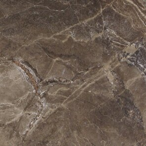 Canyon 13 x 13 Porcelain Field Tile in Noce by Tesoro