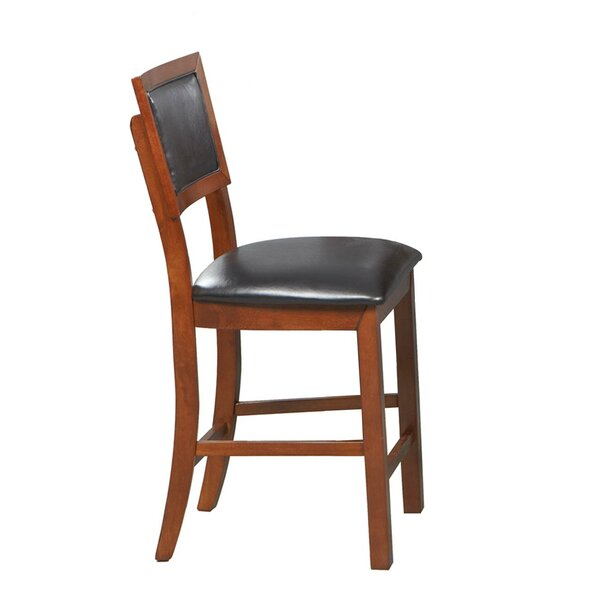 Franklin 25.5 Bar Stool (Set of 2) by Winners Only, Inc.