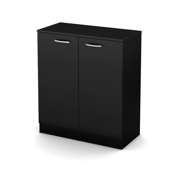Axess Accent Cabinet by South Shore