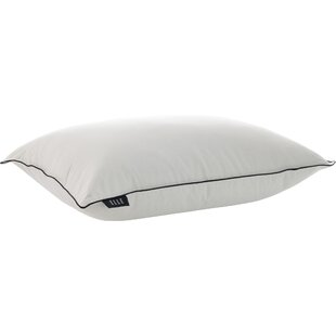 Best Down Standard Pillow By Elle Decor