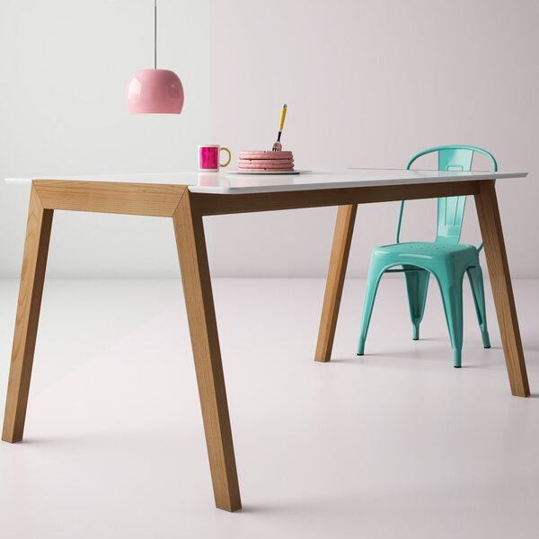 Wincott Dining Table by Hashtag Home