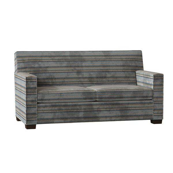 Duralee Furniture Small Sofas Loveseats2