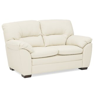 Alloway Loveseat by Palliser Furniture SKU:EC957043 Buy