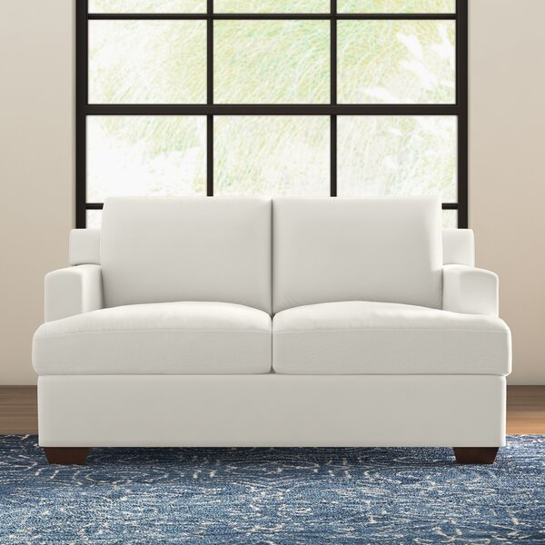 #2 Karalynn Loveseat By Birch Lane™ Heritage 2019 Coupon