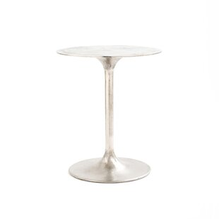 Kafton End Table