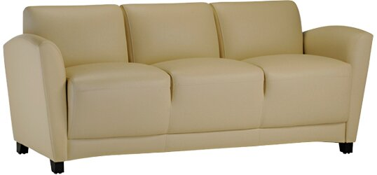 Harmony Sofa by OCISitwell