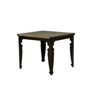 Kensal Counter Height Dining Table