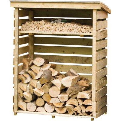 Find The Perfect Log Storage Wayfair