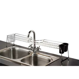 Over Sink Caddy