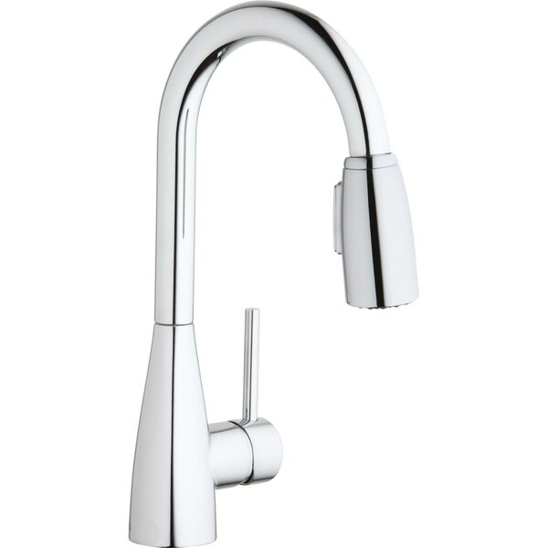 Avado Pull Down Bar Faucet by Elkay