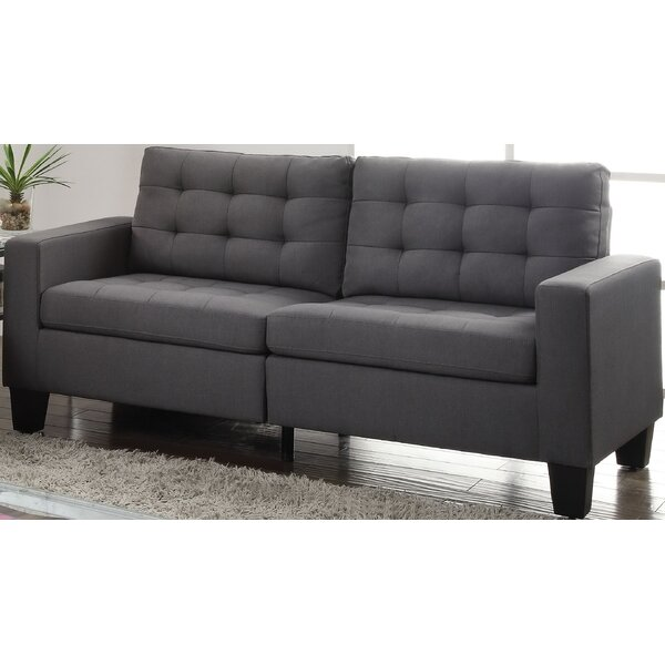 Dulcie Sofa by Latitude Run