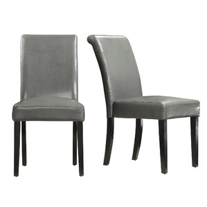 Gault Parsons Chairs (Set Of 2) Pictures Gallery