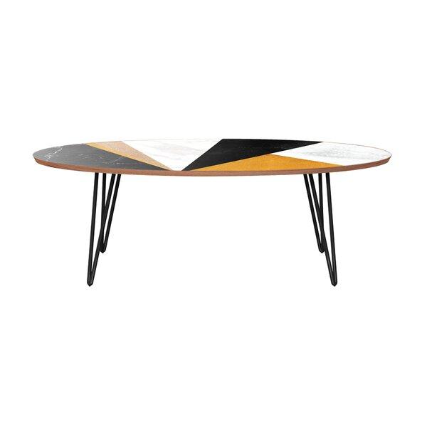 Guizar Coffee Table by Brayden Studio Brayden Studio