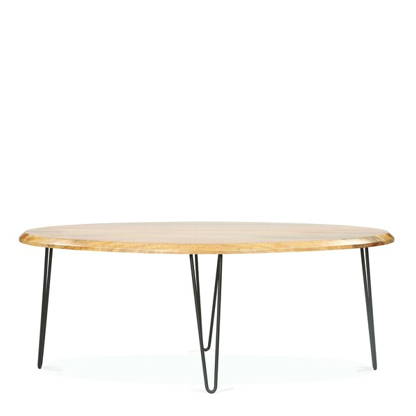 Adalard Coffee Table By Union Rustic